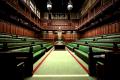 Brexit: DUP zagłosuje przeciw nowej umowie Johnsona. Zobacz, jakie są szanse, że brytyjski parlament poprze wynegocjowane porozumienie