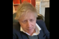 PILNE! Boris Johnson wciąż nie czuje się dobrze. Jego izolacja przedłuży się, jeśli w piątek premier znów będzie miał gorączkę