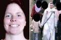 Żona dżihadysty, matka dziewięciorga dzieci, jest już w Wielkiej Brytanii i pobiera zasiłki