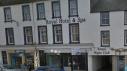 Szkocja: mistrzyni karate pobiła dwójkę imigrantów, którzy chcieli ją zgwałcić!