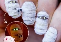 2016/10/halloween-nail-art-manicure-piggieluv-3-5805ec01d3d4c__700.jpg