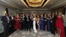 Polscy przedsiębiorcy docenieni na Gali Top Polish Brands. Wśród laureatów marka promująca edukacje wyższą w UK