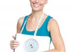 Triki na szybszy metabolizm