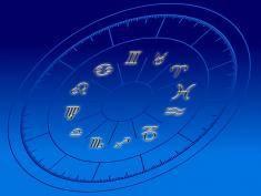 Horoskop od 8.01
