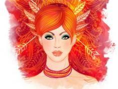 Horoskop Strzelec - wrzesień 2015