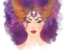 Horoskop Byk – grudzień 2015