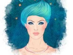 Horoskop Skorpion - grudzień 2015