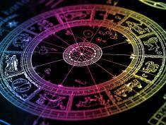 Horoskop na nowy rok