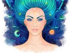 Horoskop Rak - styczeń 2015