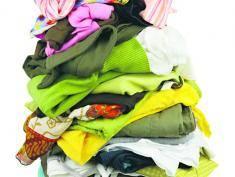 Jesienna wymiana garderoby
