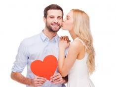 Walentynki w Londynie: Jak sprawić, aby były niezapomniane?