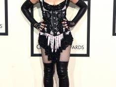 Jak kusi Madonna? Poznaj nagą prawdę!