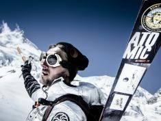 Zima istnieje tylko dla nart! Wywiad z polskim alpinistą