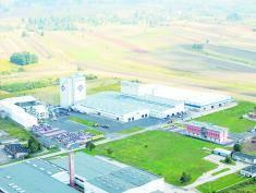 Grupa Atlas największym producentem chemii budowlanej