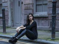 Uroda to nie wszystko – wywiad z Polką, która dostała się do finału Top Model UK!