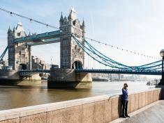 Panorama Wielkiej Brytanii: Czekamy na Twoje zdjęcia!
