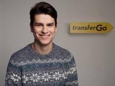 99p - 100 % satysfakcji Jak TransferGo ułatwia życie