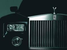 Prestige Wrap and Customs - fachowcy doceniani przez gwiazdy