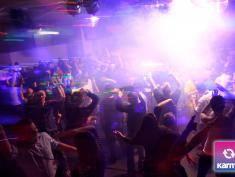 Karma Ealing Club - największe miejsce spotkań Polaków w zachodnim Londynie