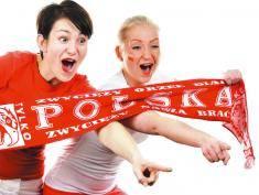 Lycamobile - główny sponsor plebiscytu Polish Choice