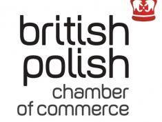 Polscy przedsiębiorcy nie powinni wstydzić się swoich korzeni