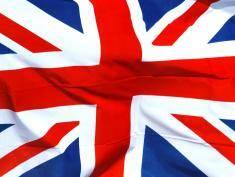 Brytyjczyk się uśmieje – 10 polskich powiedzeń, które rozumieją tylko Polacy!