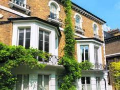 Poprawiamy jakość brytyjskich okien