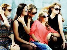 Czy Polacy to najpiękniejszy naród na świecie? Tak, bo w modelingu radzą sobie świetnie!