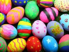 Polska Wielkanoc w UK. Jakie potrawy znajdą się na twoim świątecznym stole?