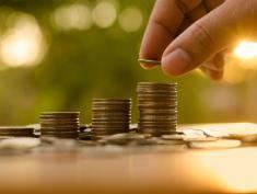Jak wydawać pieniądze w UK i nie zwariować? Dowiedz się już dziś!