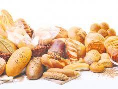 Wizytówka polskiego piekarnictwa