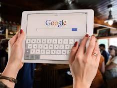 10 najbardziej denerwujących rzeczy w internecie