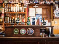 Poznaj odpowiedzi na najbardziej nurtujące pytania dotyczące piwa