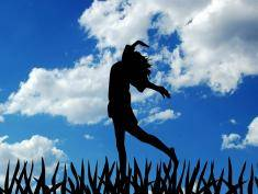 10 wskazówek, które pomogą ci osiągnąć sukces w życiu!