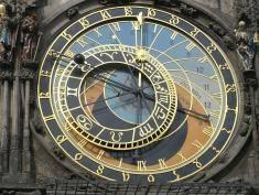 7 ciekawostek, jakich na pewno nie wiedziałeś o czasie!