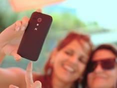 Selfie wciąż modne! Jak zrobić zdjęcie, które podbije portale społecznościowe?