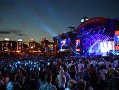 Czy ci Polacy zrobią karierę i wyruszą w trasę koncertową?