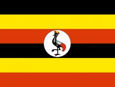 TOP 10 najciekawszych flag państwowych na świecie