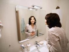 Uważaj, zrujnuje wymarzoną sylwetkę! 5 przyczyn efektu jo-jo