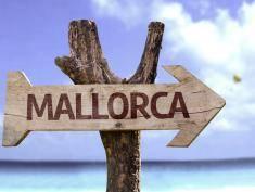 Majorka – miejsce, gdzie czas płynie wolniej