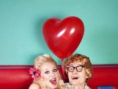 Poznaj 10 sposobów na udaną randkę!
