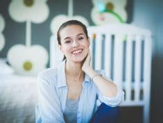 Jak prawidłowo odżywiać się w czasie ciąży?