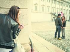 7 prostych sposobów, jak przestać być zazdrosnym