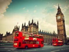 Poznaj 10 zaskakujących stereotypów o Brytyjczykach!
