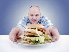 Czy nasze kubki smakowe wyczuwają tłuszcz?