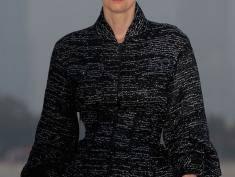 Tilda Swinton prowadzi nietypową szkołę w Szkocji