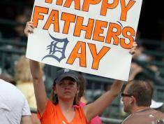 Nie zapomnij o dniu ojca! Te prezenty z pewnością go zachwycą!