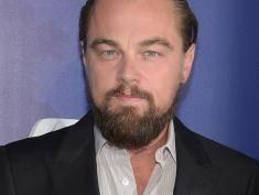 Kto tym razem wpadł w oko przystojnemu aktorowi?