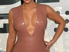 Kim Kardashian zdradziła płeć dziecka, kim będzie nowy członek rodziny?