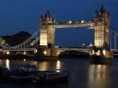 10 faktów o Londynie, w które nie uwierzysz!